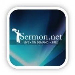 Sermons on sermon.net